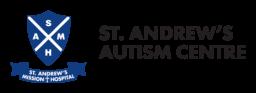 St. Andrew's Autism Centre